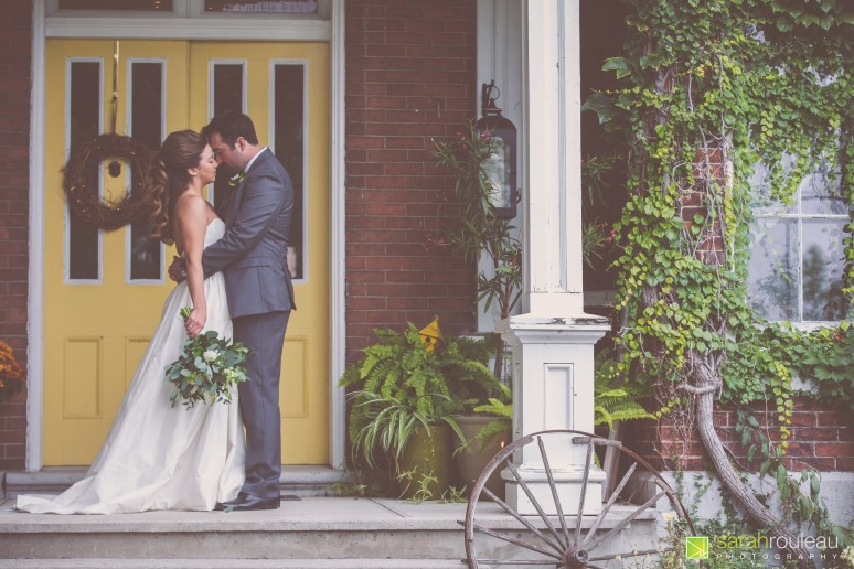 kingston-wedding-photography-sarah-rouleau-photography-amanda-and-sean-25