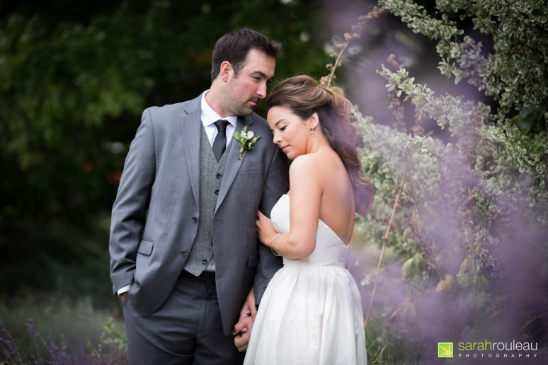 kingston-wedding-photography-sarah-rouleau-photography-amanda-and-sean-27