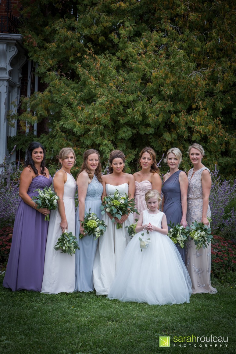 kingston-wedding-photography-sarah-rouleau-photography-amanda-and-sean-37