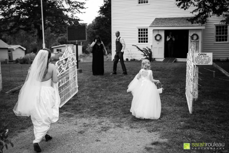 kingston-wedding-photography-sarah-rouleau-photography-amanda-and-sean-40