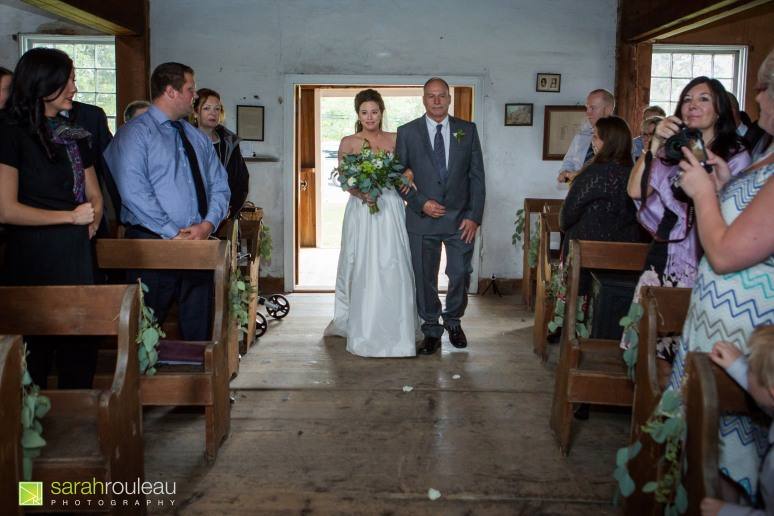 kingston-wedding-photography-sarah-rouleau-photography-amanda-and-sean-42