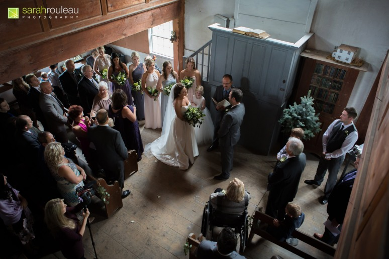 kingston-wedding-photography-sarah-rouleau-photography-amanda-and-sean-43