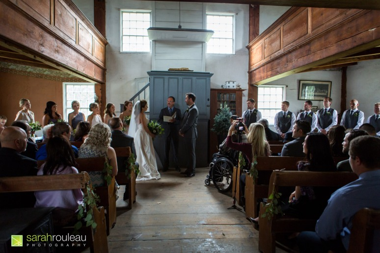 kingston-wedding-photography-sarah-rouleau-photography-amanda-and-sean-46