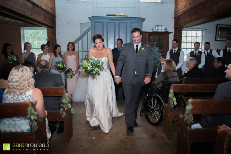 kingston-wedding-photography-sarah-rouleau-photography-amanda-and-sean-53