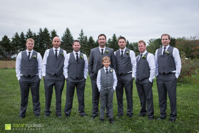 kingston-wedding-photography-sarah-rouleau-photography-amanda-and-sean-54