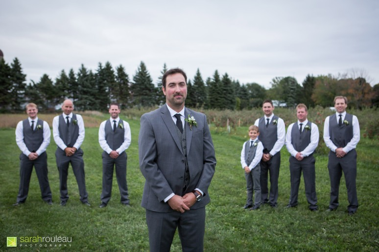 kingston-wedding-photography-sarah-rouleau-photography-amanda-and-sean-55