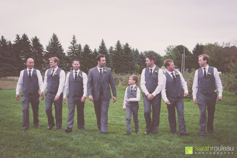 kingston-wedding-photography-sarah-rouleau-photography-amanda-and-sean-57