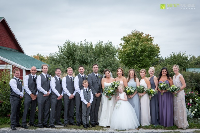 kingston-wedding-photography-sarah-rouleau-photography-amanda-and-sean-58
