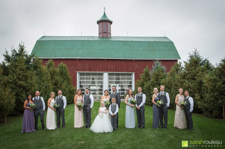 kingston-wedding-photography-sarah-rouleau-photography-amanda-and-sean-59