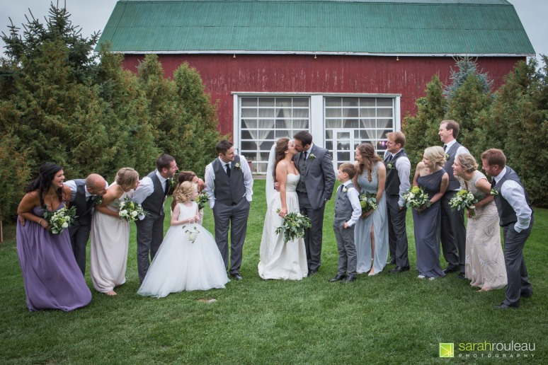 kingston-wedding-photography-sarah-rouleau-photography-amanda-and-sean-60