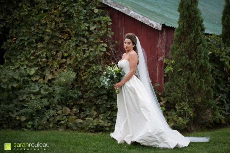 kingston-wedding-photography-sarah-rouleau-photography-amanda-and-sean-62