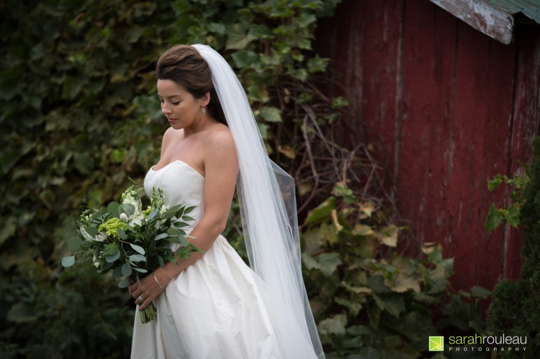 kingston-wedding-photography-sarah-rouleau-photography-amanda-and-sean-64