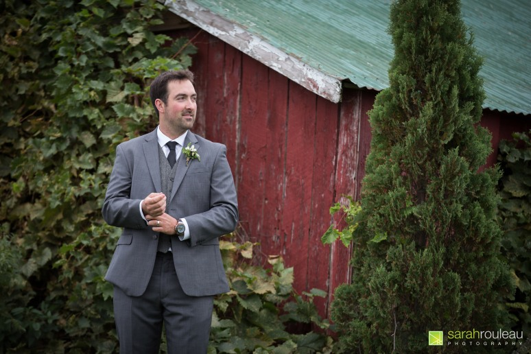 kingston-wedding-photography-sarah-rouleau-photography-amanda-and-sean-70