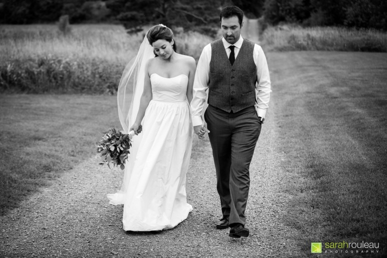 kingston-wedding-photography-sarah-rouleau-photography-amanda-and-sean-72