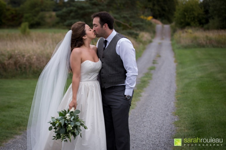 kingston-wedding-photography-sarah-rouleau-photography-amanda-and-sean-73