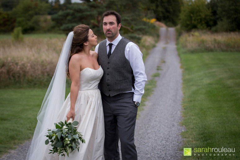 kingston-wedding-photography-sarah-rouleau-photography-amanda-and-sean-74