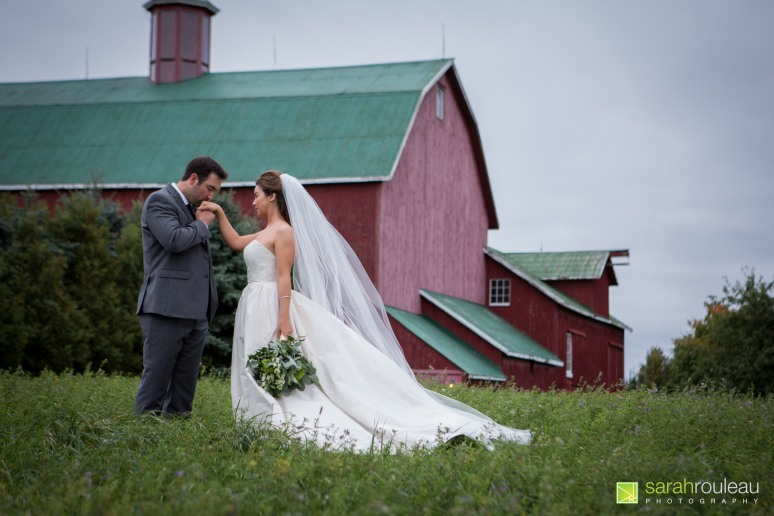 kingston-wedding-photography-sarah-rouleau-photography-amanda-and-sean-75