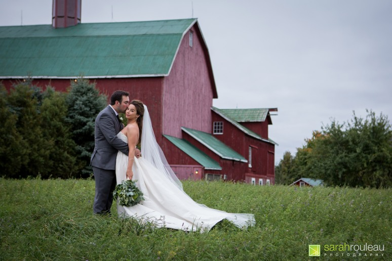 kingston-wedding-photography-sarah-rouleau-photography-amanda-and-sean-77