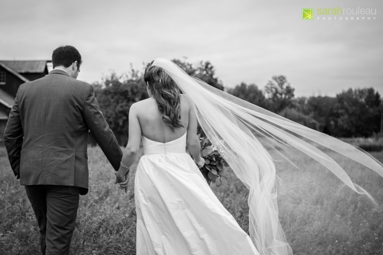 kingston-wedding-photography-sarah-rouleau-photography-amanda-and-sean-79