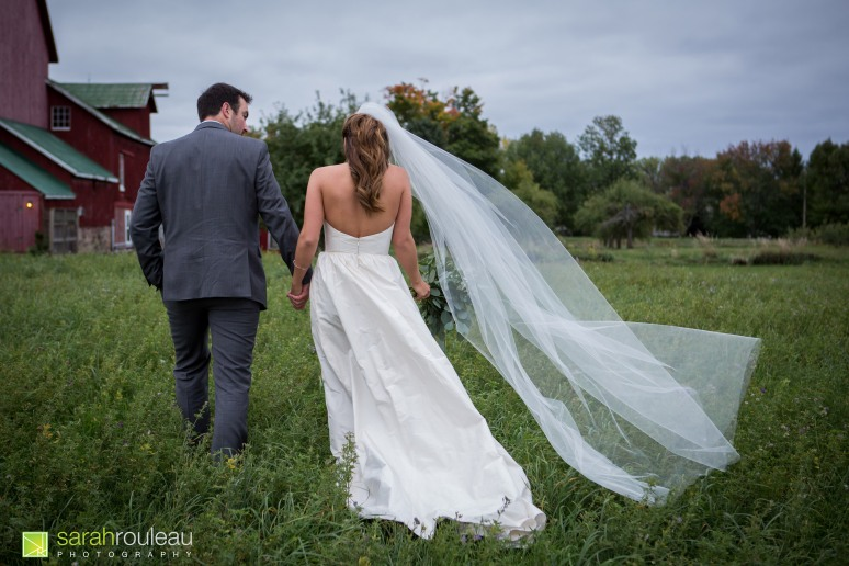 kingston-wedding-photography-sarah-rouleau-photography-amanda-and-sean-80