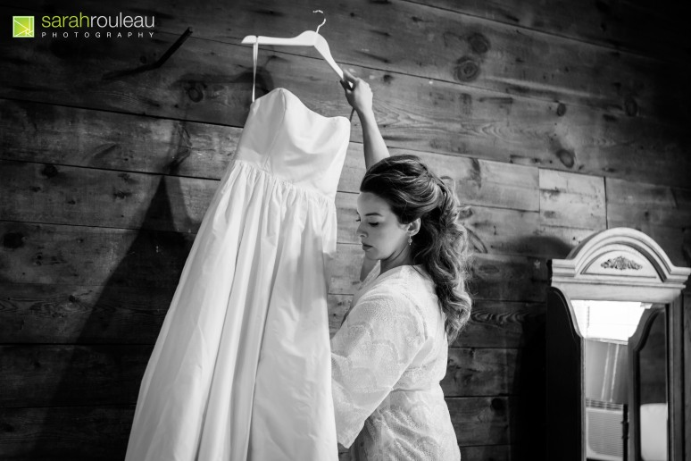 kingston-wedding-photography-sarah-rouleau-photography-amanda-and-sean-8
