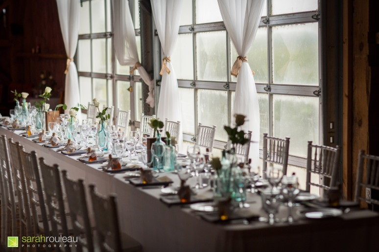 kingston-wedding-photography-sarah-rouleau-photography-amanda-and-sean-87