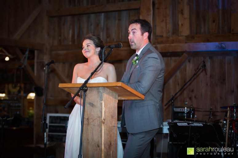 kingston-wedding-photography-sarah-rouleau-photography-amanda-and-sean-91