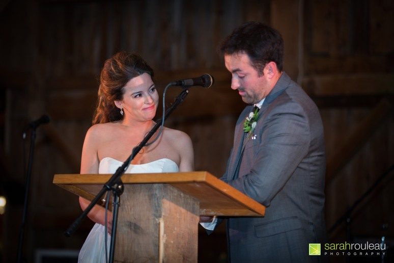 kingston-wedding-photography-sarah-rouleau-photography-amanda-and-sean-92