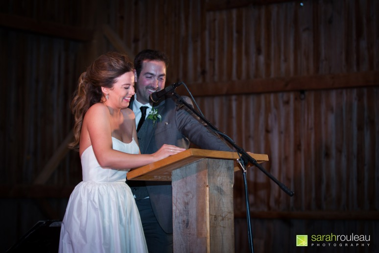 kingston-wedding-photography-sarah-rouleau-photography-amanda-and-sean-93