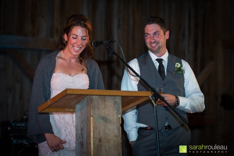 kingston-wedding-photography-sarah-rouleau-photography-amanda-and-sean-94