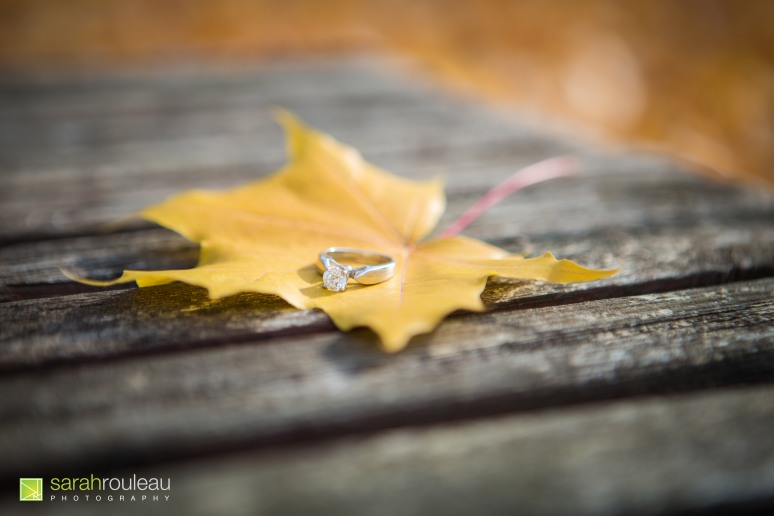 kingston-wedding-photographer-kingston-engagement-photography-sarah-rouleau-photography-mackenzie-and-angus-20
