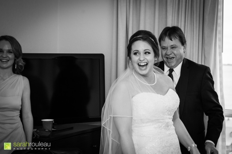 kingston-wedding-photographer-sarah-rouleau-photography-meagan-and-chad-11