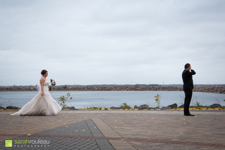 kingston-wedding-photographer-sarah-rouleau-photography-meagan-and-chad-12