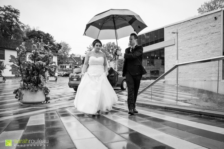 kingston-wedding-photographer-sarah-rouleau-photography-meagan-and-chad-17