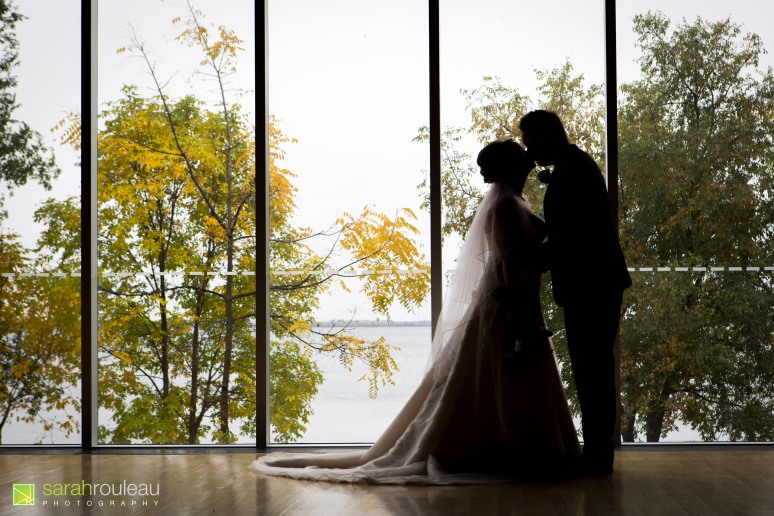 kingston-wedding-photographer-sarah-rouleau-photography-meagan-and-chad-39