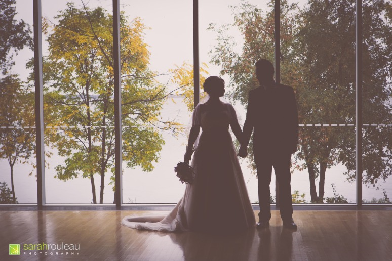 kingston-wedding-photographer-sarah-rouleau-photography-meagan-and-chad-40