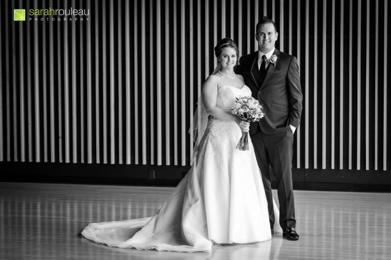 kingston-wedding-photographer-sarah-rouleau-photography-meagan-and-chad-43