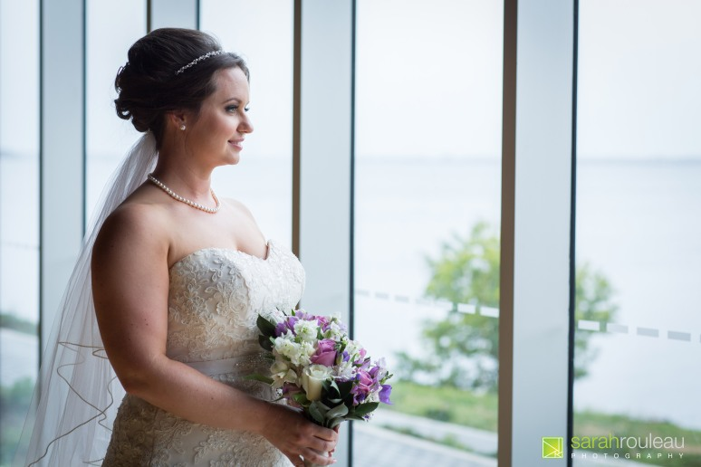 kingston-wedding-photographer-sarah-rouleau-photography-meagan-and-chad-51
