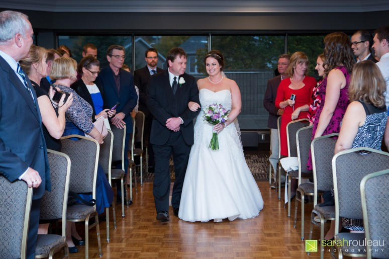 kingston-wedding-photographer-sarah-rouleau-photography-meagan-and-chad-56