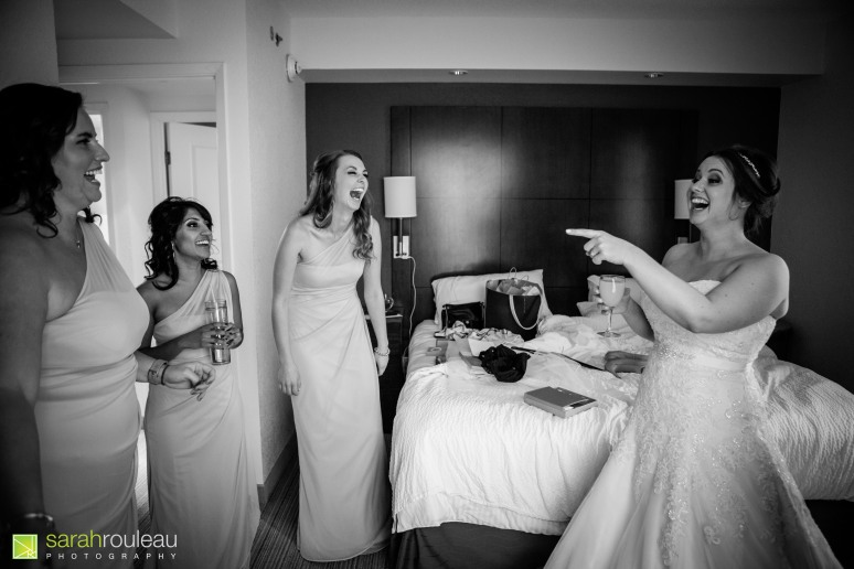 kingston-wedding-photographer-sarah-rouleau-photography-meagan-and-chad-6