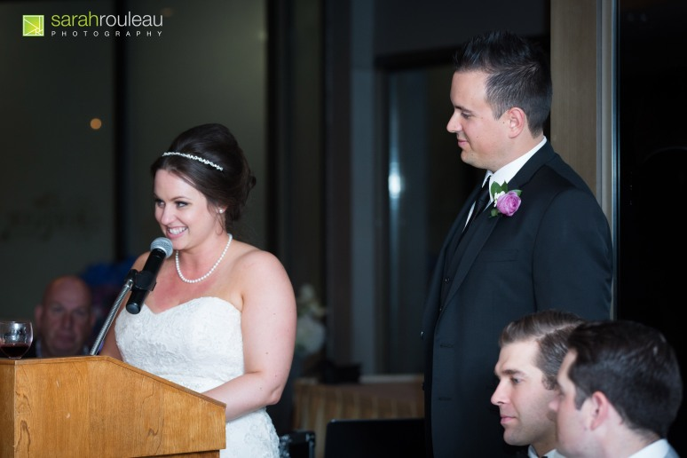 kingston-wedding-photographer-sarah-rouleau-photography-meagan-and-chad-88