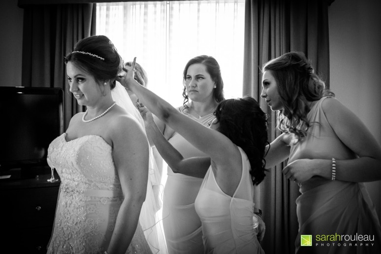 kingston-wedding-photographer-sarah-rouleau-photography-meagan-and-chad-9