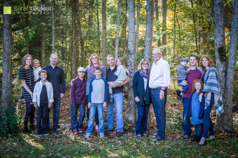 the-esford-family-104-3