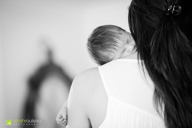 kingston-wedding-photographer-kingsto-newborn-photographer-sarah-rouleau-photography-baby-evelyn-10