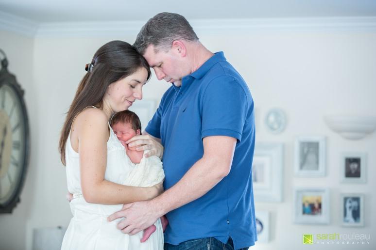 kingston-wedding-photographer-kingsto-newborn-photographer-sarah-rouleau-photography-baby-evelyn-11