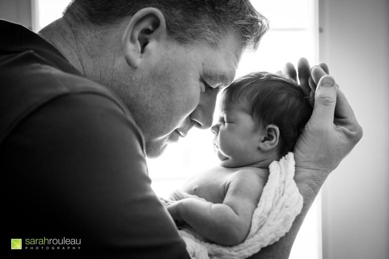 kingston-wedding-photographer-kingsto-newborn-photographer-sarah-rouleau-photography-baby-evelyn-16