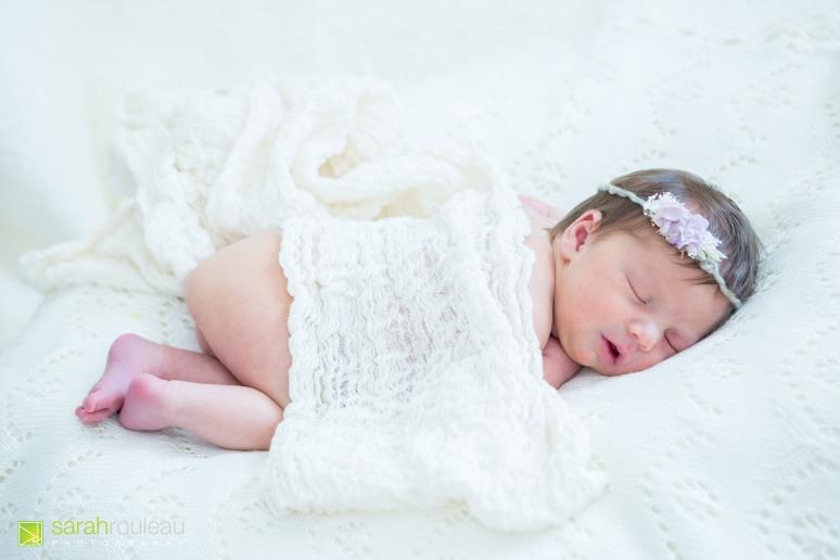 kingston-wedding-photographer-kingsto-newborn-photographer-sarah-rouleau-photography-baby-evelyn-8