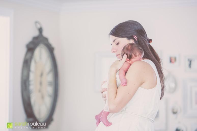kingston-wedding-photographer-kingsto-newborn-photographer-sarah-rouleau-photography-baby-evelyn-9