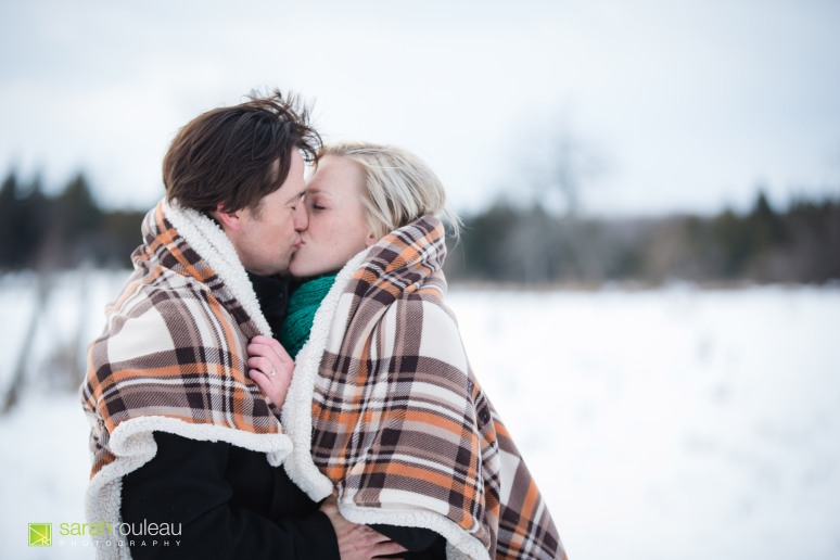 kingston-wedding-photographer-kingston-engagement-photographer-sarah-rouleau-photography-cory-lyn-and-jesse-11