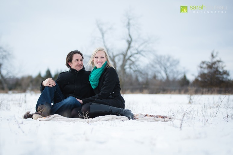 kingston-wedding-photographer-kingston-engagement-photographer-sarah-rouleau-photography-cory-lyn-and-jesse-15